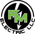 Copy of FM Electric Logo.jpg