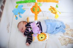 Biba Toys Baby Toys 2