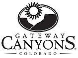 Gateway Ganyon Resorts.jpg