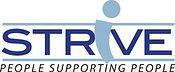 STRiVE-logo-250x103.jpg