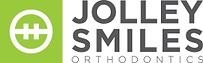Jolley smiles logo.png