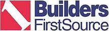First Source Builders.jpg