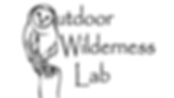 OWL logo_edited_edited_edited.png
