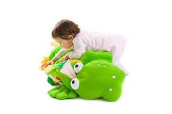 Biba Toys JF433_4in1 Transformat Croc Playmat_2.jpg