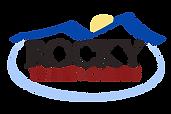 Rocky Topper Logo.png