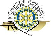 Horizon Sunrise Rotary Club.jpg