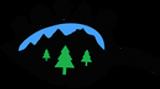FOYAN logo.png