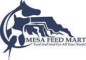 Copy of Mesa-Feed-Mart-logo-2.0.jpg
