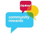 city-market-community-rewards-logo.jpg