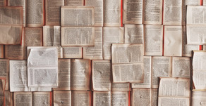 Bücher selbst schreiben? Self-Publishing, Teil 2. Amazon.