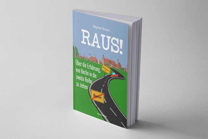 raus_cover_mockup.jpeg