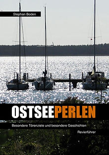 ostseeperlen-cover-2web.jpg