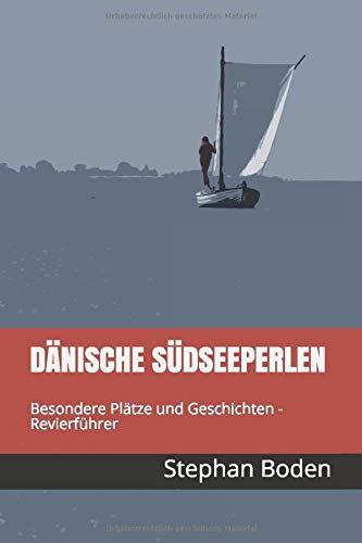 Dänische Südseeperlen. eBook-Download