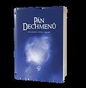Pán_Dechmenů_icon.png