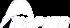 Napier-Logo-White-300x119_edited.png