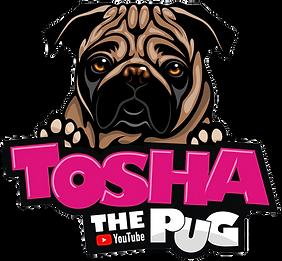 Tosha%2520Youtube%2520Pic_edited_edited.