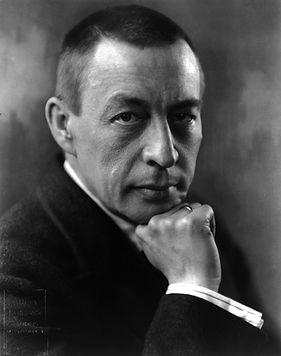 Sergei_Rachmaninoff_cph.3a40575.jpg