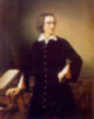 portrait-of-franz-liszt-1847.jpg