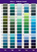 HP_Patch_Thread_Colors.JPG