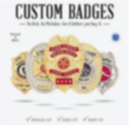 Custom-Badge-Design_edited_edited.jpg