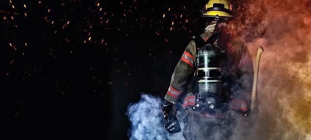 firebanner-w1130xh511_final.webp