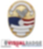 Smith_and_Warren_VisualBadge_Badge_Desig