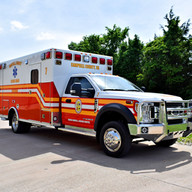 Campbell_County_Rescue_Squad_Lynchburg_V