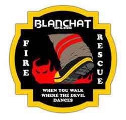 Blanchat_Mfg_Brush_Wildland_Quick_Attack