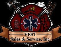Vest_Logo.png
