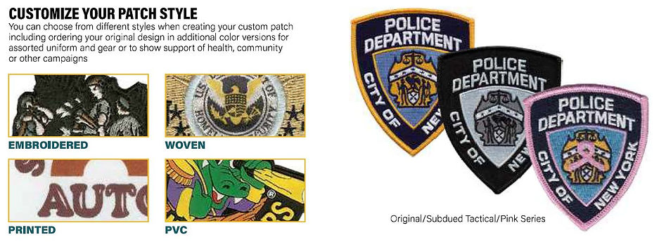 Heros_Pride_Patch_Style_Graphic.JPG
