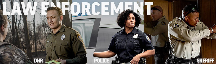 2019_0722_category_lawenforcement_banner