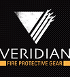 Veridian_Fire_Protective_Gear_Logo_Turno
