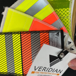 Veridian_Fire_PPE_NFPA_Structural_Turnou
