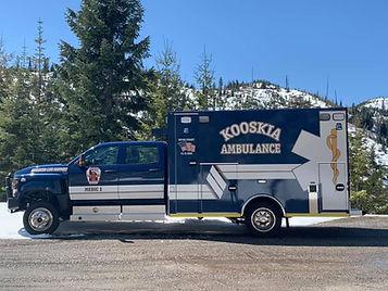 kooskia_ambulance_Idaho_Osage_Chevrolet_
