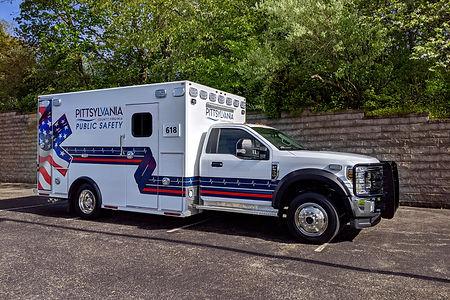 Pittsylvania_County_Public_Safety_Virgin