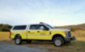 Snowville_Vol_Fire_Department_Ford_F350_