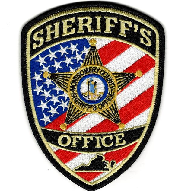 Montgomery_County_Sheriffs_Office_VA_US_