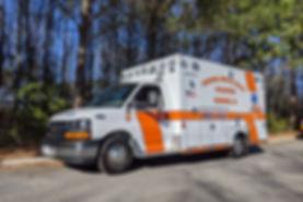 Central_Rescue_Squad_Gasburg_Brunswick_C