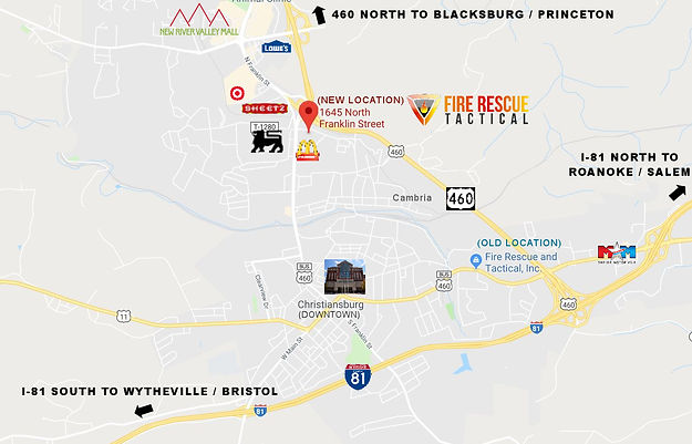 FIRE_RESCUE_TACTICAL_VA_NEW_RETAIL_STORE