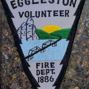 Eggleston_FD_Patch_cropped.jpg