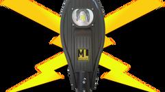 Светодиодный светильник CobRA