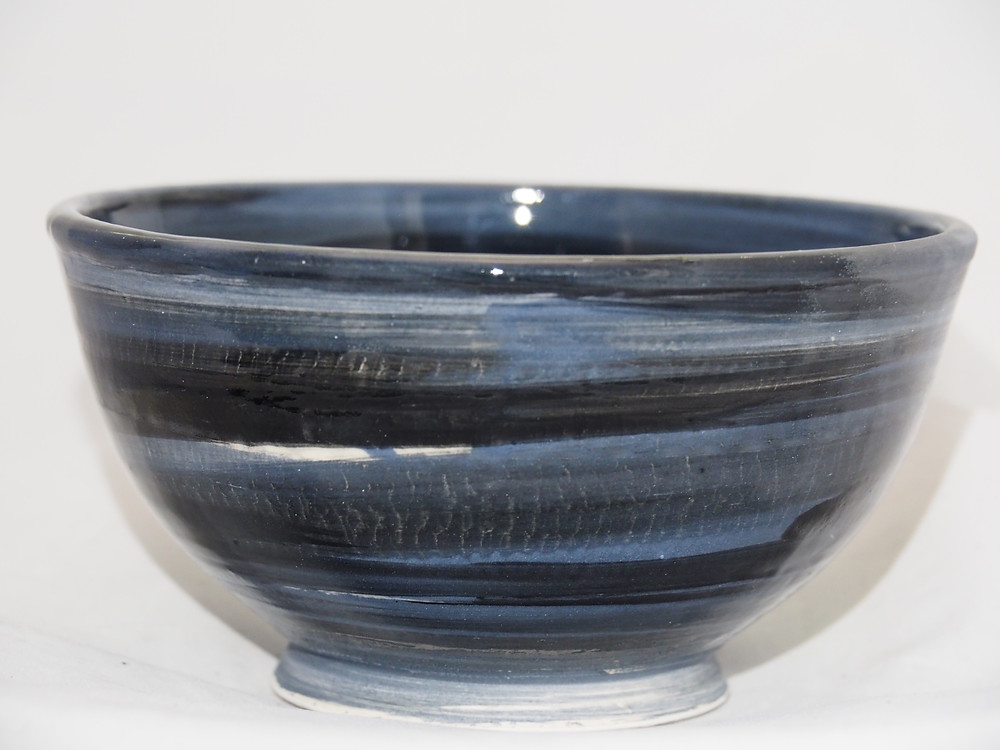 This bowl is available on Etsy.