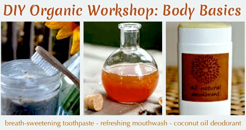 DIY Organic Body Basics Header.png