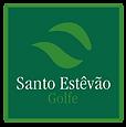 SantoEstevao-01.png