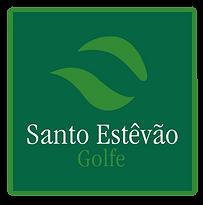 Santo Estevao GCA.jpg