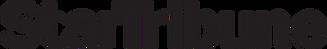 1280px-Star_Tribune_Logo.svg.png