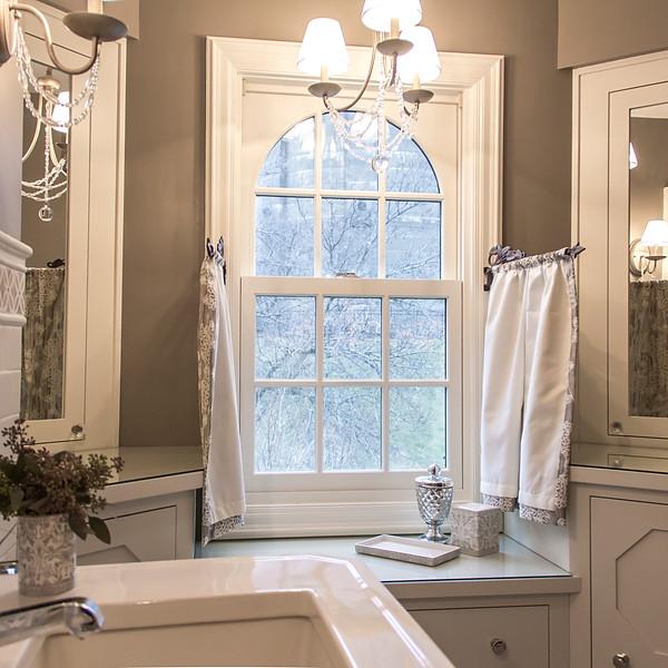Quiring Guest Bath