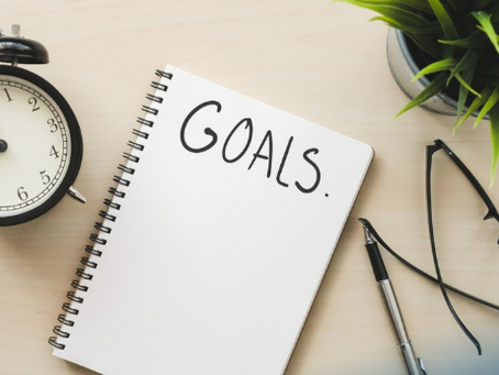 How to Achieve Your Financial Goals Post-COVID19