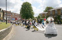 street_parade.jpg