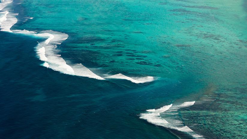 Aerial_Mauritius_003.jpg